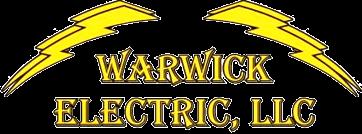 Warwick Electric, LLC logo